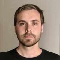 Jan Uhl