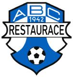 Restaurace ABC